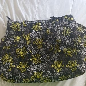 Handbags - Patterned Tote Bag